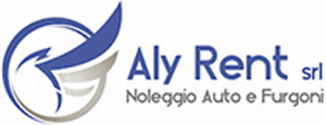 Noleggio Auto Milano - Alyrent